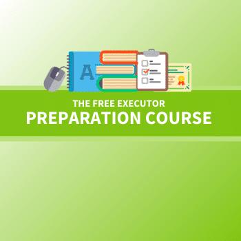 executor-preparation-course