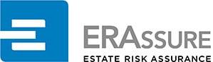 ERAssure logo